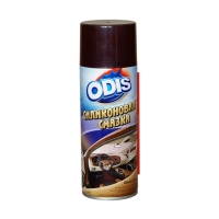 ODIS Silicone Spray, 450мл DS6085