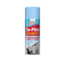 Kangaroo Tar-Pitch Cleaner, 400мл 331207